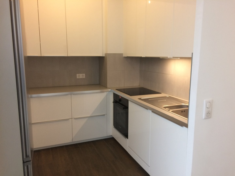 Location maison / villa Levallois-perret 4 100€ CC - Photo 4