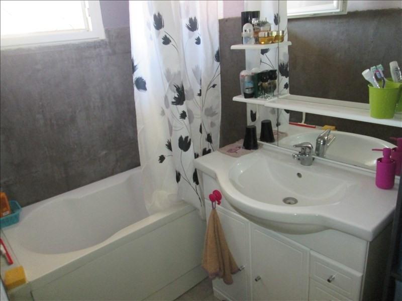 Vente maison / villa Charnay les macon 190000€ - Photo 5