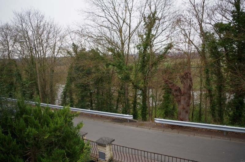 Vente maison / villa Fleury sur orne 444000€ - Photo 1
