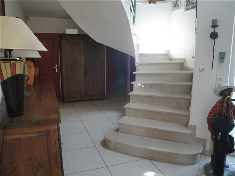 Vente maison / villa Trevenans 336 000€ - Photo 8