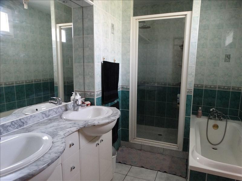 Vente maison / villa Soussans 233200€ - Photo 5