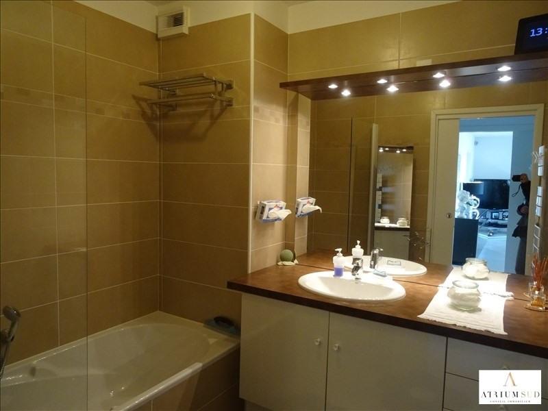 Sale apartment Frejus 378500€ - Picture 7