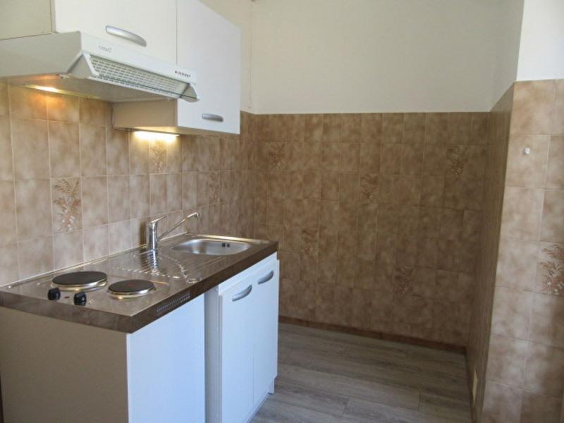 Location appartement Perigueux 366€ CC - Photo 3