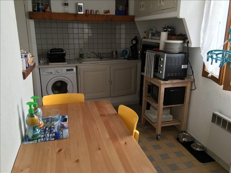 Vente appartement Les milles 135100€ - Photo 3