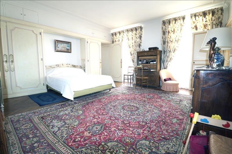 Deluxe sale apartment Versailles 1588000€ - Picture 5