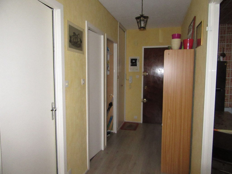Sale apartment Perigueux 59 000€ - Picture 2