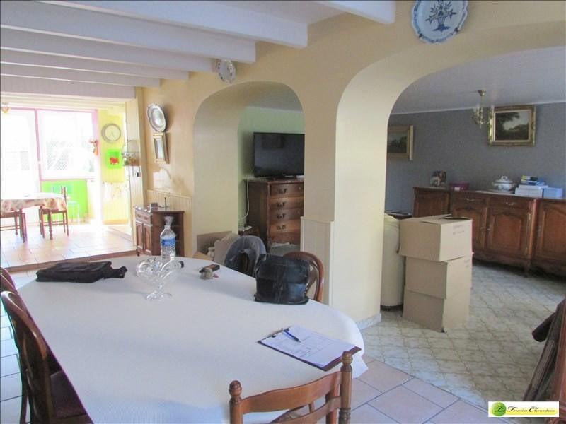 Sale house / villa Aigre 76000€ - Picture 13