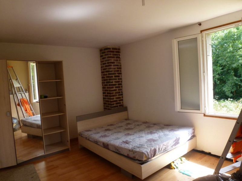 Vendita casa Haute epine 182000€ - Fotografia 4