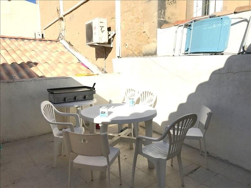 Vente maison villa 2 pi ce s salon de provence 67 - Maison de l enfance salon de provence ...
