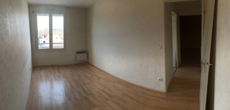 Vente appartement Arpajon 145000€ - Photo 6
