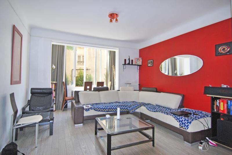Vente appartement Montpellier 138000€ - Photo 2