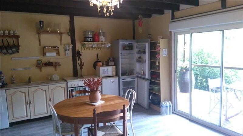 Verkoop  huis Livry 44500€ - Foto 4