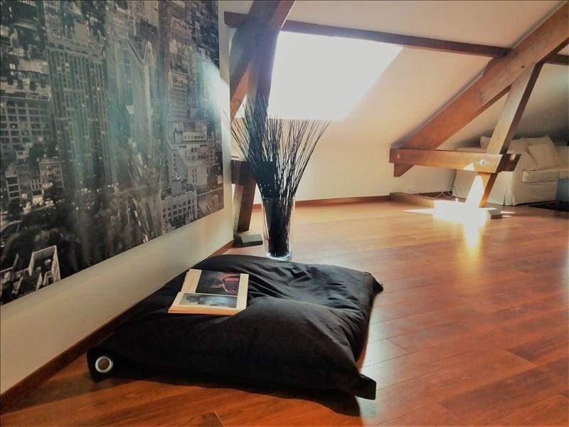 Venta de prestigio  casa Pugny chatenod 942000€ - Fotografía 4
