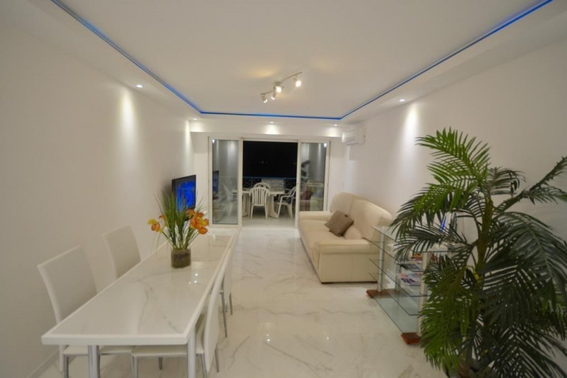 Location appartement Juan les pins  - Photo 4
