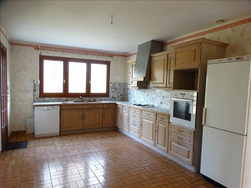 Vente maison / villa Arsac 300000€ - Photo 2