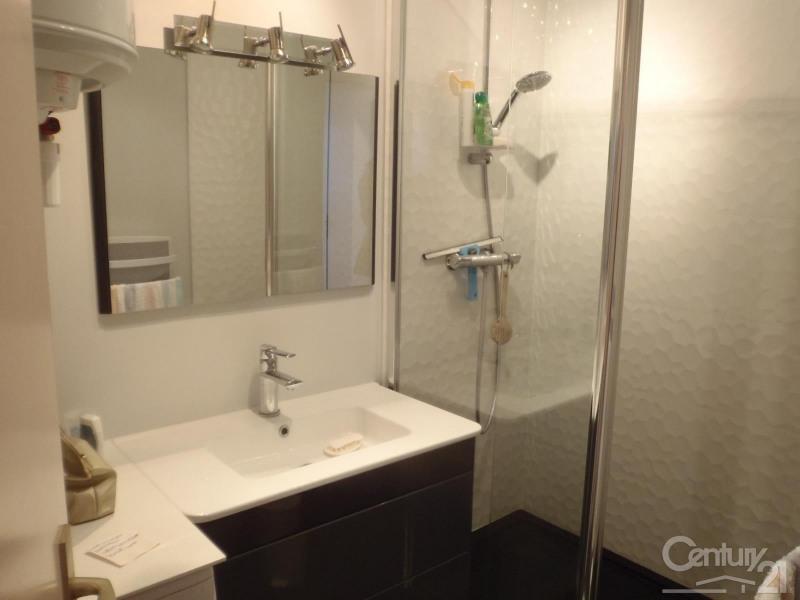Sale apartment Deauville 182000€ - Picture 5
