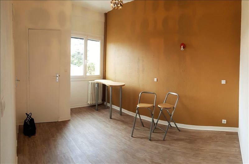 Rental apartment Toulouse 327€ CC - Picture 1
