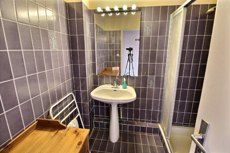 Sale apartment Strasbourg 83930€ - Picture 4