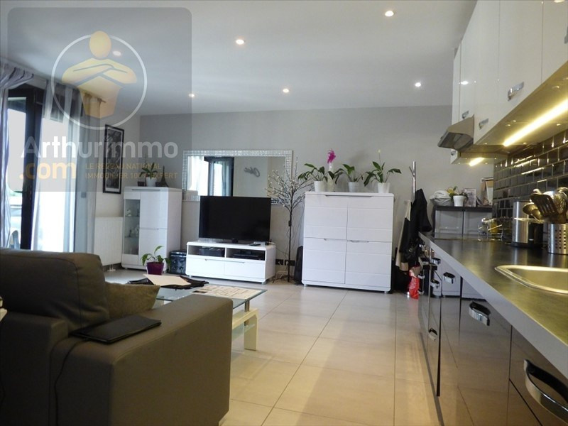 Vente appartement Gournay sur marne 253000€ - Photo 4