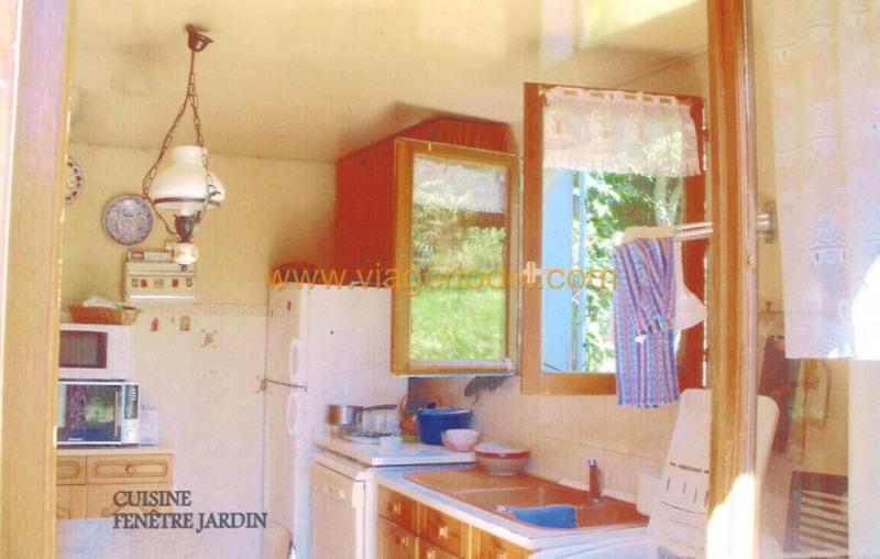 casa Trevilly 25000€ - Fotografia 14