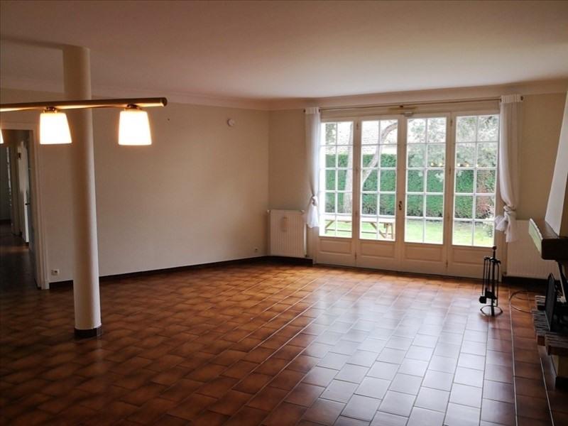 Vente maison / villa Pau 315000€ - Photo 3