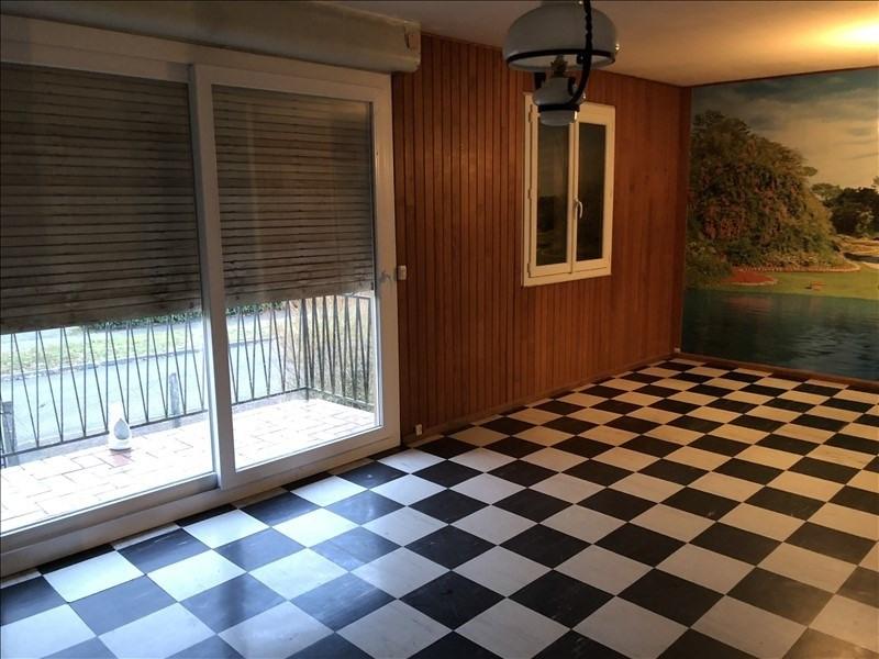 Sale house / villa Nevers 86000€ - Picture 3