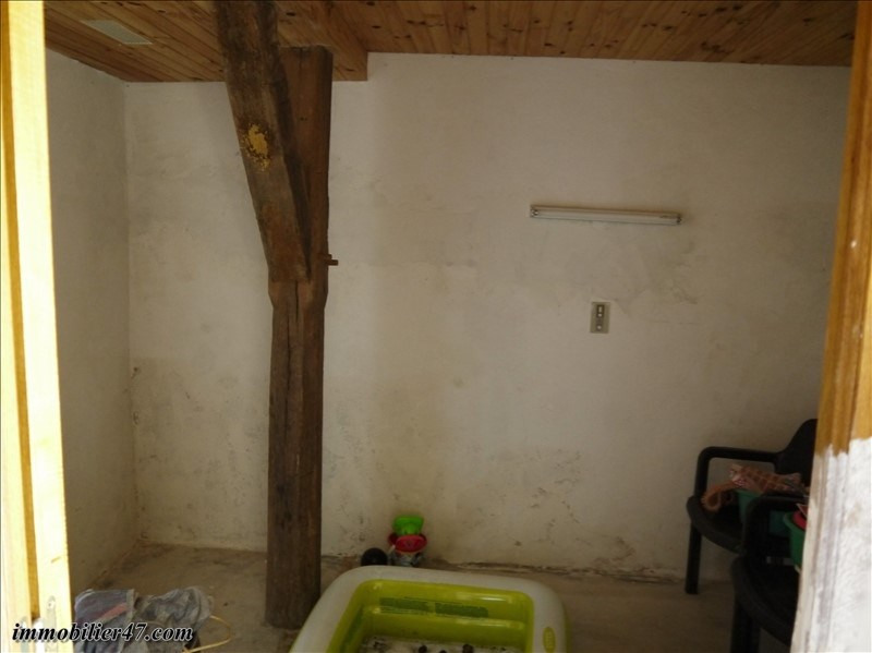 Vente maison / villa Tombeboeuf 77000€ - Photo 15