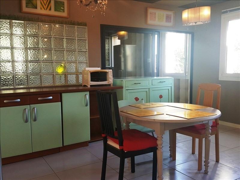 Vente appartement Roquebrune cap martin 388000€ - Photo 6