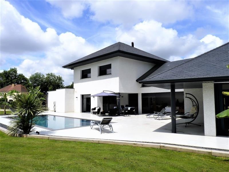 Престижная продажа дом Pau 695000€ - Фото 1
