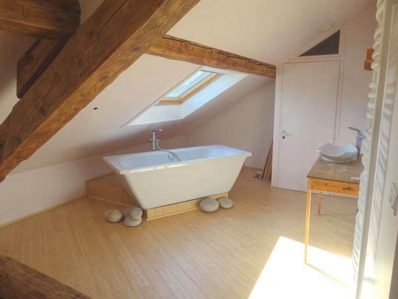 Deluxe sale house / villa Gaillard 650000€ - Picture 13