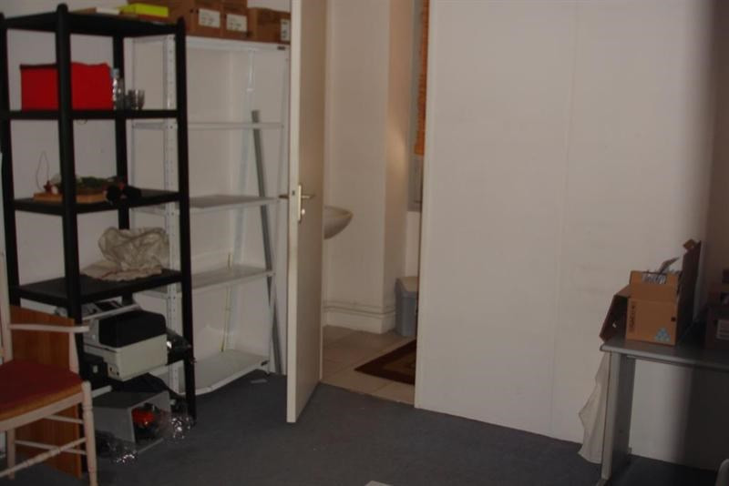 Rental office Nice 700€+chHT - Picture 3
