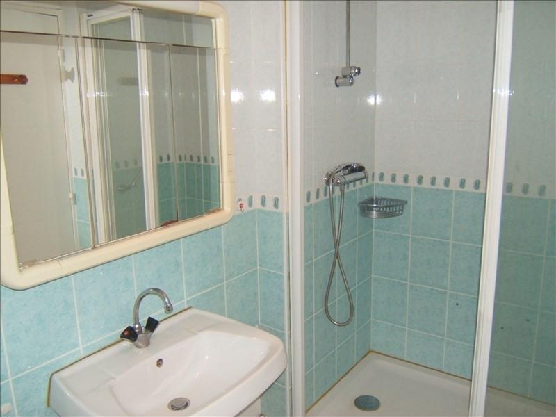 Vente appartement St etienne 65000€ - Photo 4