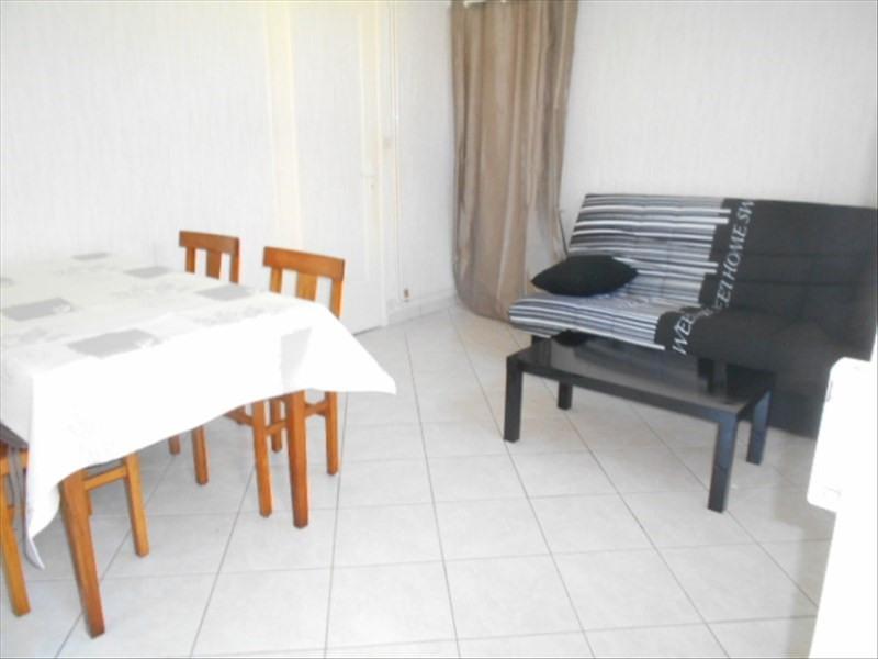 Location appartement St marc sur mer 390€ CC - Photo 4