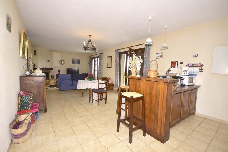 Vente maison / villa Bellegarde poussieu 152000€ - Photo 4