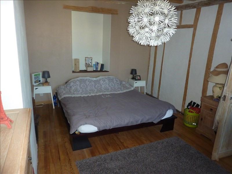 Sale house / villa Mareuil sur ourcq 184000€ - Picture 4