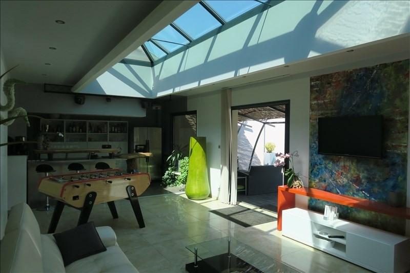 Vente maison / villa Mirepoix 435000€ - Photo 2