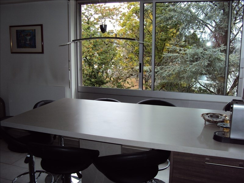 Sale apartment Mulhouse 234000€ - Picture 7