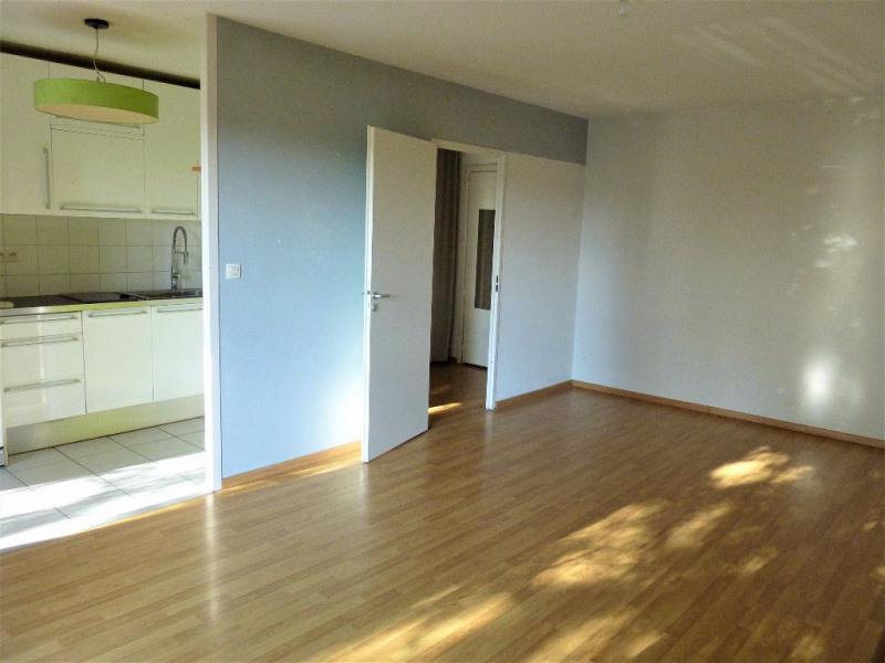 Vente appartement Saint paul les dax 146000€ - Photo 1
