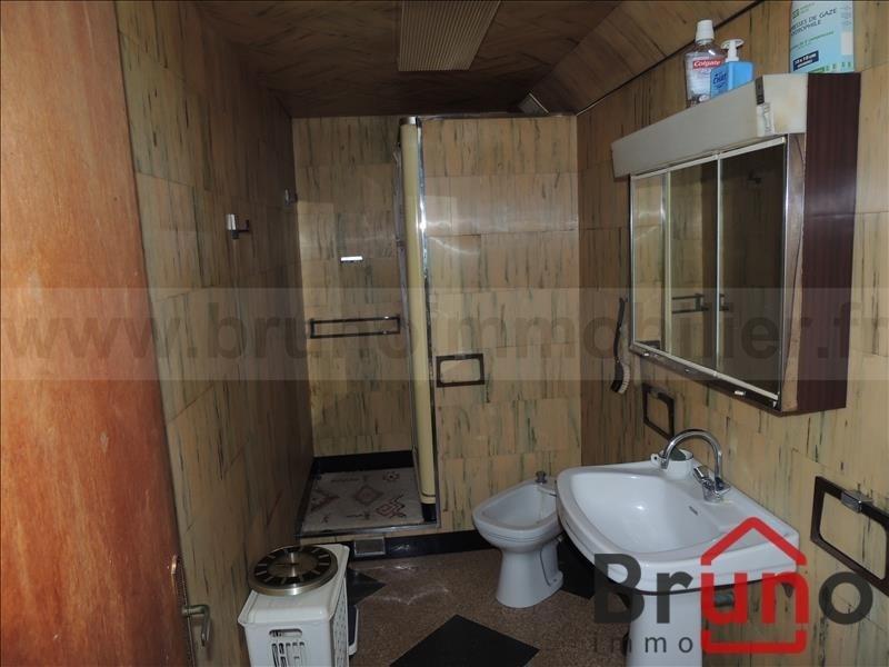 Verkoop  huis Le crotoy 245000€ - Foto 8