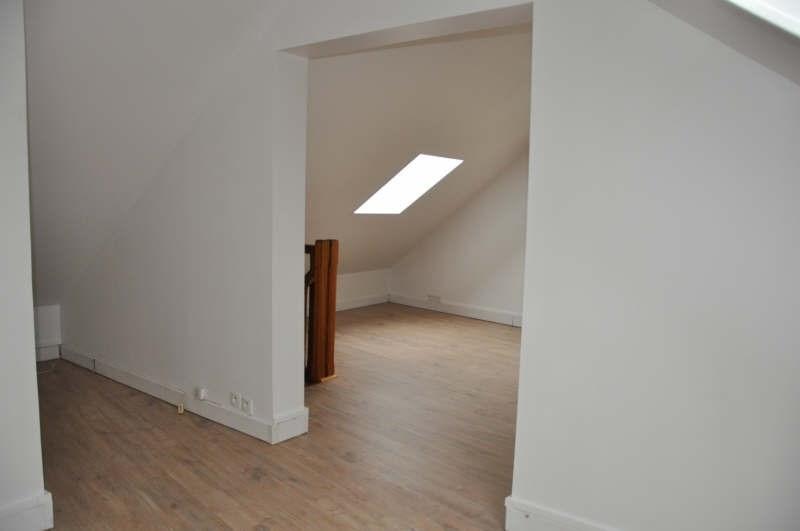 Rental office St nom la breteche 700€ HT/HC - Picture 4