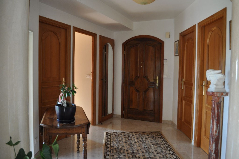 Deluxe sale house / villa Nice 940 000€ - Picture 7