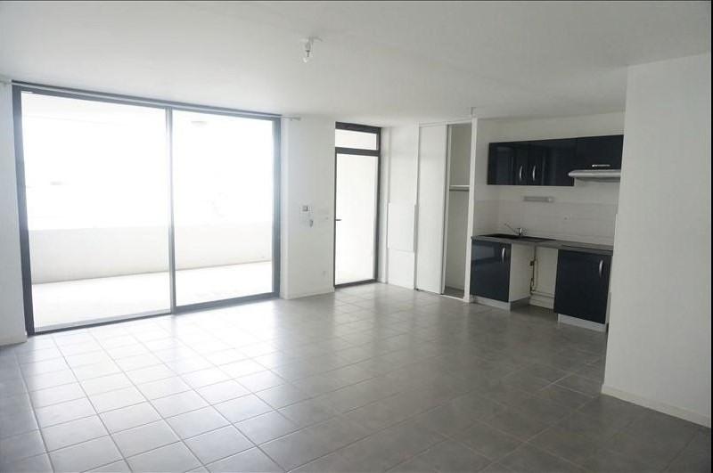 Vente appartement Blagnac 199500€ - Photo 1