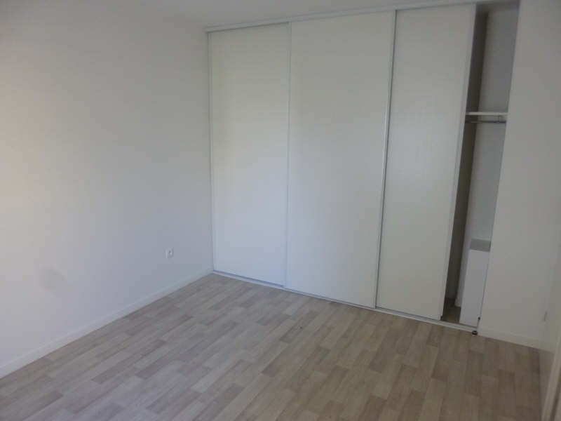 Sale apartment Deuil la barre 245 000€ - Picture 6