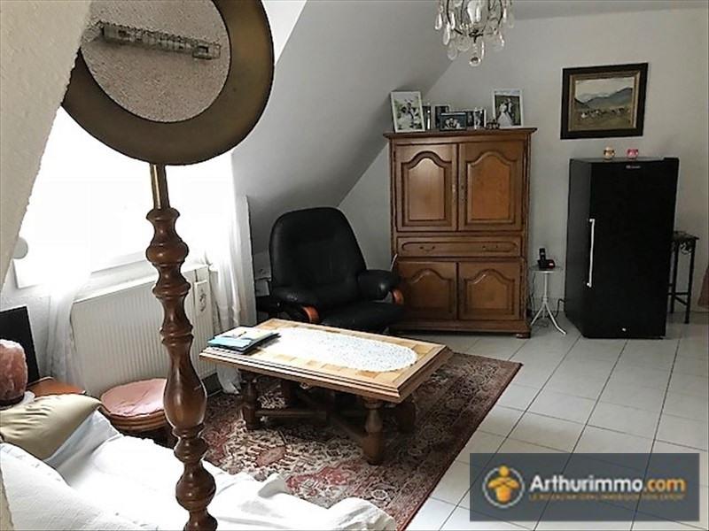 Sale apartment Colmar 222600€ - Picture 4