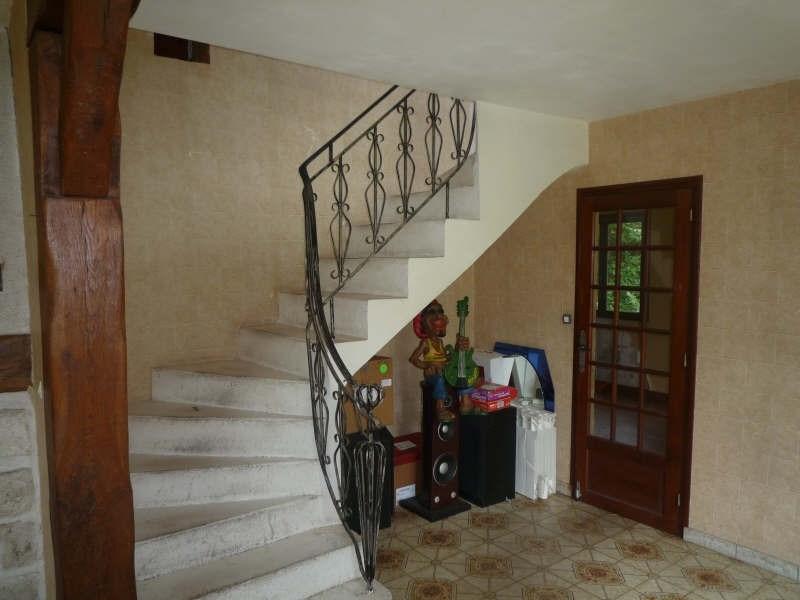 Sale house / villa Romorantin lanthenay 180200€ - Picture 7