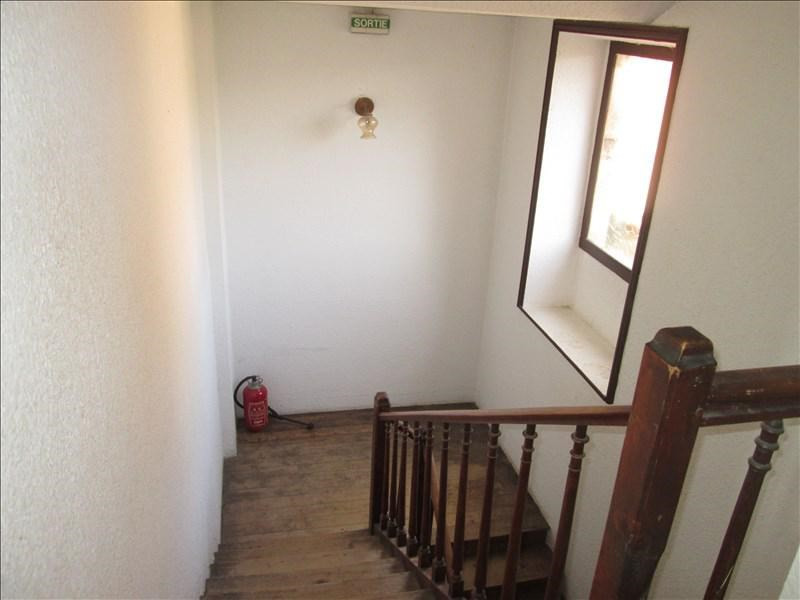 Sale building Sance 94 000€ - Picture 7