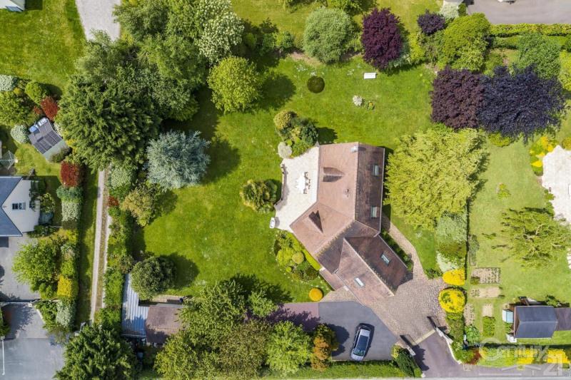 Venta  casa Cambes en plaine 505000€ - Fotografía 2