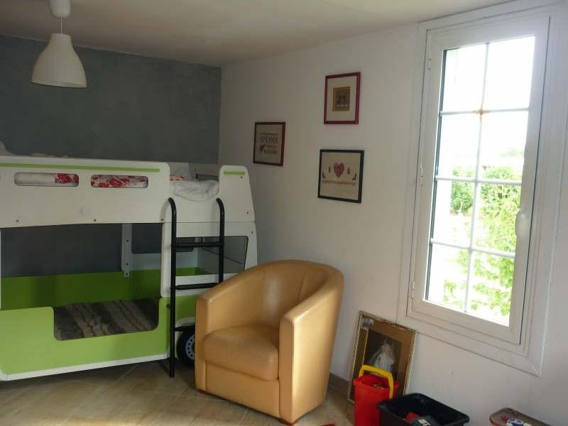 Sale house / villa Sabres 260000€ - Picture 9