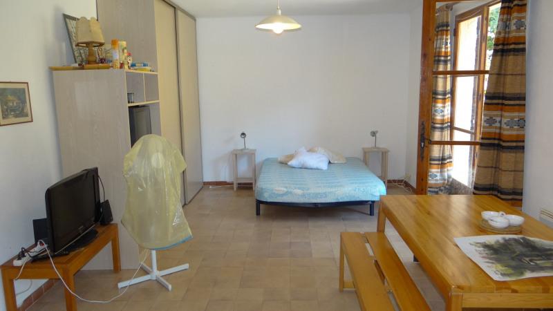 Vente appartement La croix valmer/ gigaro 169000€ - Photo 4