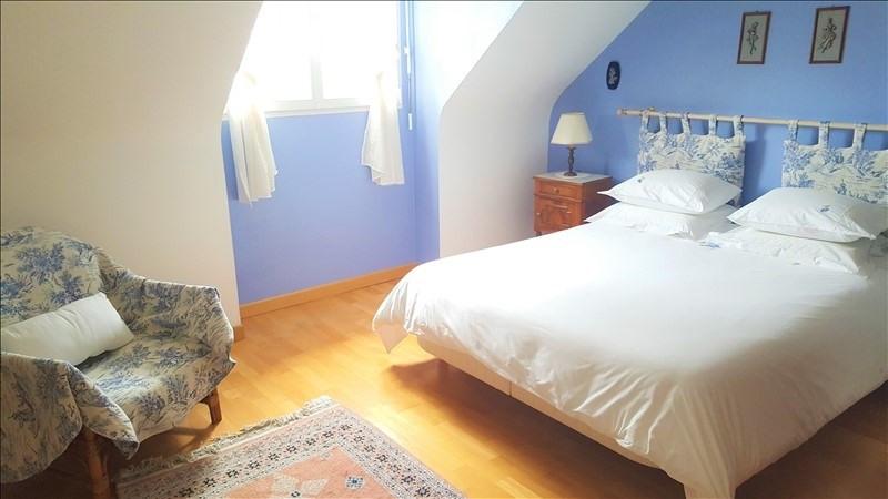 Vente maison / villa Benodet 515000€ - Photo 7